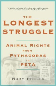 longest-struggle